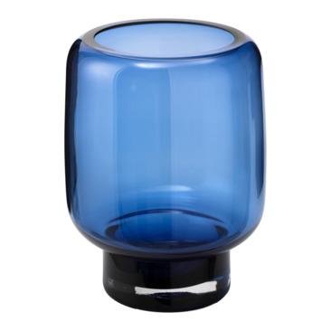 portalumino BLUES-3375