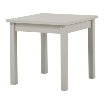 tavolo per bambini Basic