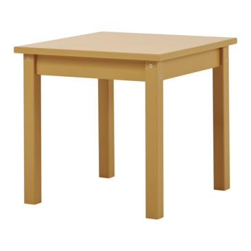 table pour enfant Basic