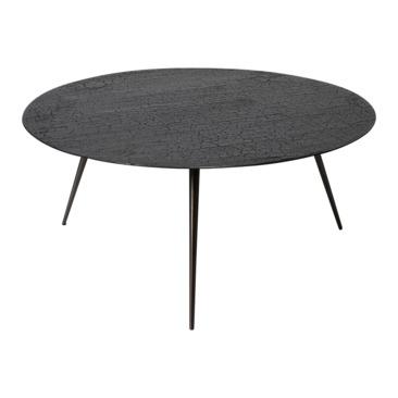 tavolino di complemento LUNA