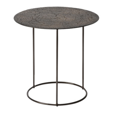 tavolino di complemento CELESTE