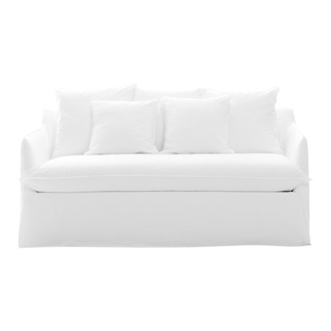 Bettsofa GHOST