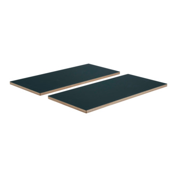 Tischplatte SKETCH
