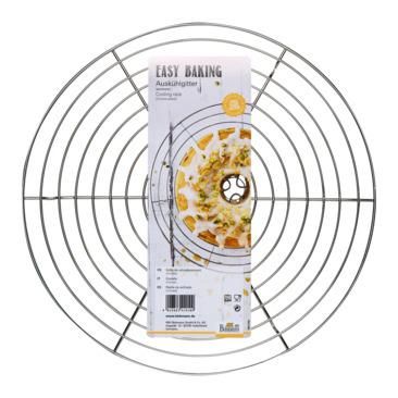 grille pour refroidir EASY BAKING-4014
