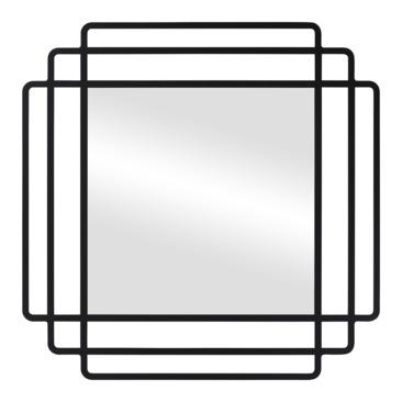miroir CONTOUR