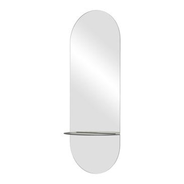Spiegel Loop