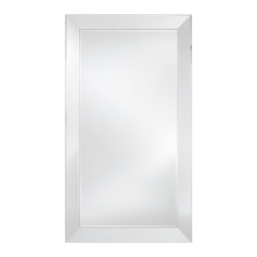 miroir Integro XL