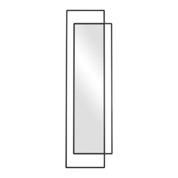 specchio BORDO