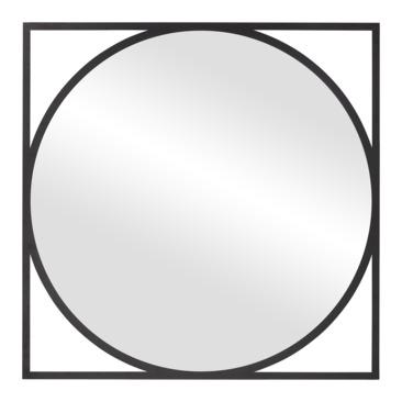 miroir CIRCO