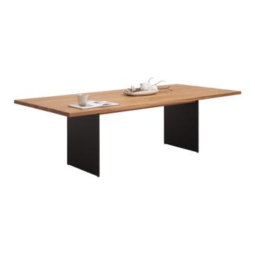 tavolo per sala da pranzo MANUEL