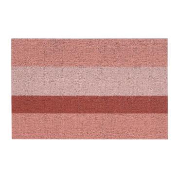 Türvorlage Bold Stripe