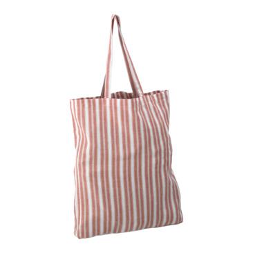 sac POLLY