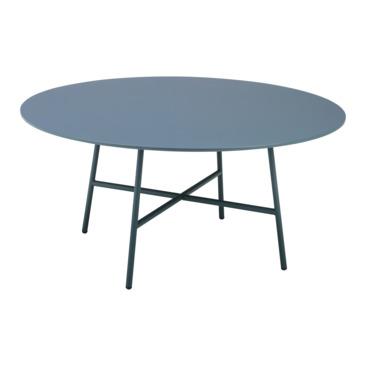tavolino di complemento TIA MARIA