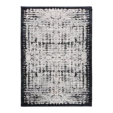tappeti di design nepalesi/tibetani Tib. Nepal Groove