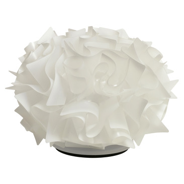 lampada da tavolo VELI