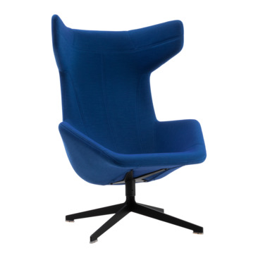 fauteuil TAKE A LINE