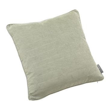 cuscino decorativo allure