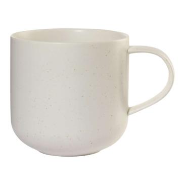 tazza con manico COPPA