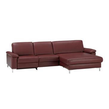 divani ad angolo LATINA-L