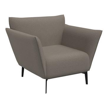 fauteuil DINHARD