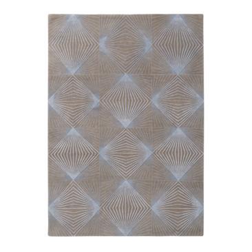 tappeti di design nepalesi/tibetani NP00706