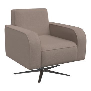 fauteuil NICOLE