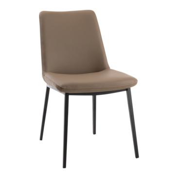 chaise de salle à manger STAN