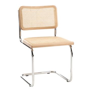 sedia CLASSICA-ONE