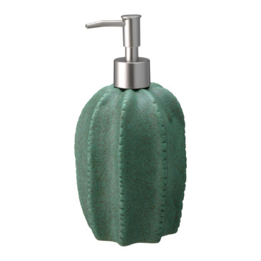 dispenser per sapone KAKTUS