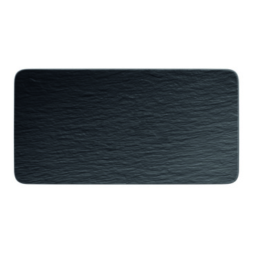 piano MANUFACTURE ROCK