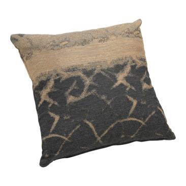 cuscino decorativo OPALIA