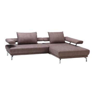 divani ad angolo FINO