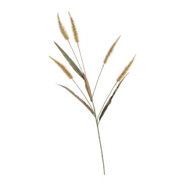Kunstblume DRIED-GRASS