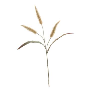 fleurs artificielles DRIED-GRASS