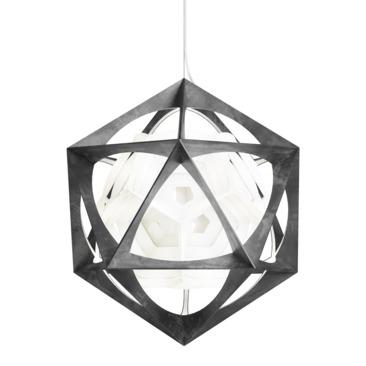 lampe à suspension OE QUASI LIGHT