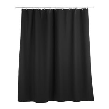 tenda per doccia WAFFLE