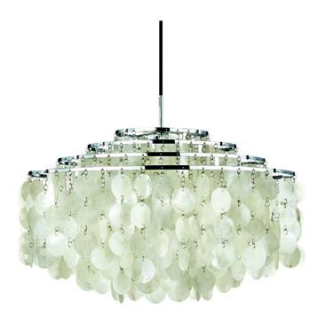 lampe à suspension FUN