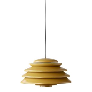 lampada a sospensione HIVE