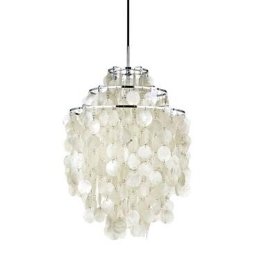 lampada a sospensione FUN