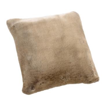 cuscino decorativo BALU