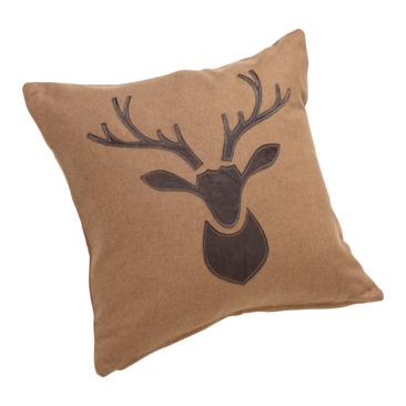 cuscino decorativo TRADITIONS