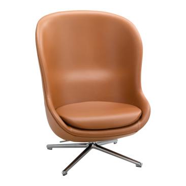 fauteuil HYG