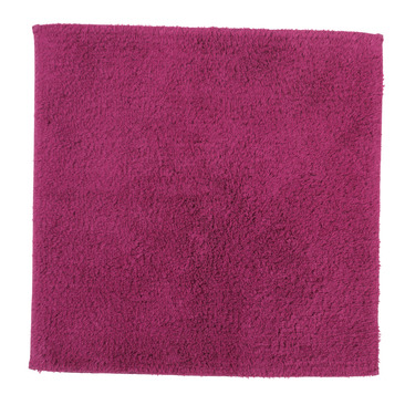 tappetino da bagno PRIMO