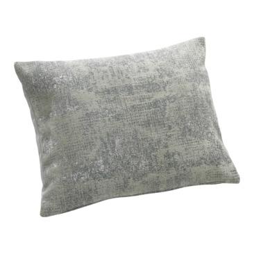 cuscino decorativo SAGE