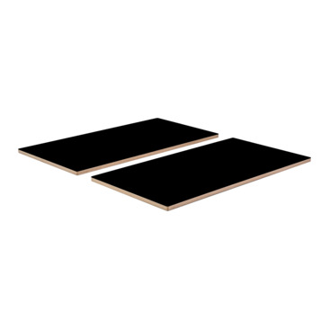 Tischplatte HEKLA