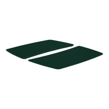 Tischplatte FLOAT
