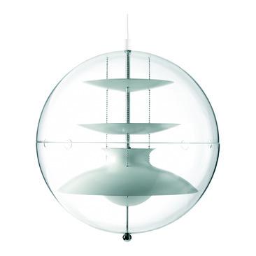 lampe à suspension PANTO