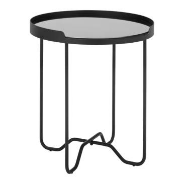 tavolino di complemento LUNAR