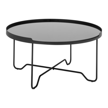 table basse LUNAR