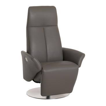 fauteuil I-AVUS